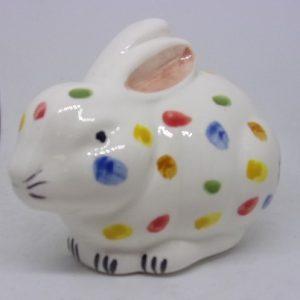 collezione dI Pasqua